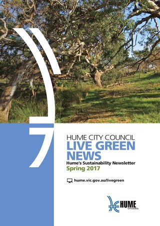 Live Green News - SPRING 2017_digital