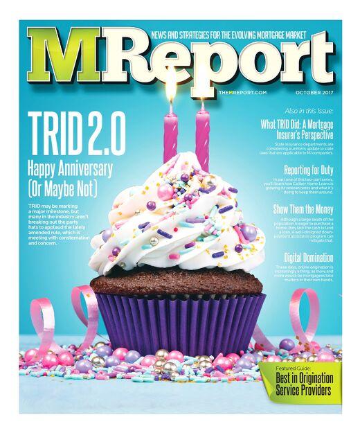 MReport_Oct2017