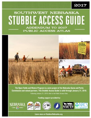 2017_Stubble_Access_Guide_Addendum_for_web