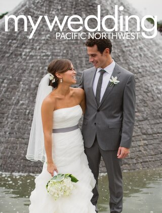 Pacific Northwest Welcome Guide