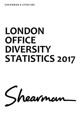 2017 London Office DI Statistics