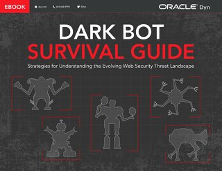Dark Bot Survival Guide
