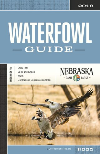 Waterfowl-Guide-2018-web