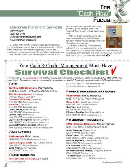 Kagisano cash loans image 3