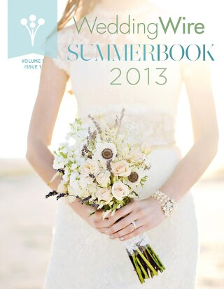 SummerBook 2013