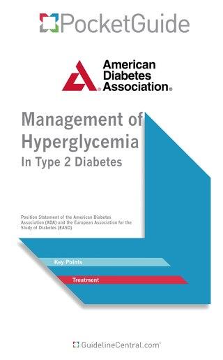 Hyperglycemia 2012 ADA v2_eViewer
