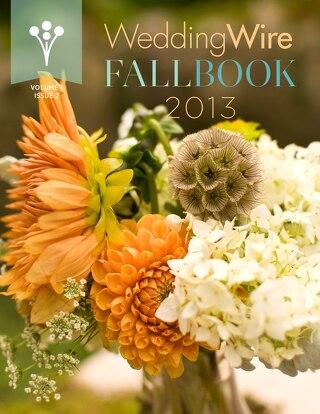 FallBook 2013