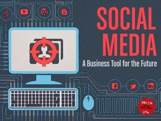 Social Media WP (Dec 2013)
