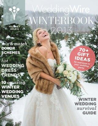 WinterBook 2013