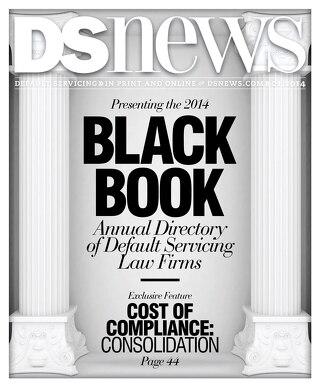 Black Book Edition