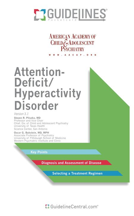 Attention deficit hyperactivity disorder adhd medical mutual contents of this issue sciox Choice Image