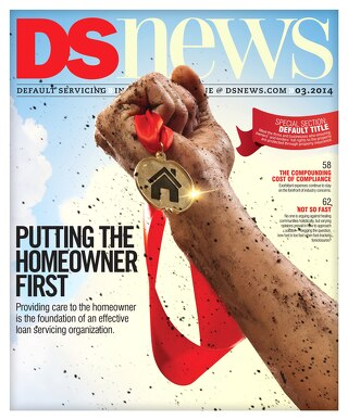 Putting Homeowners First