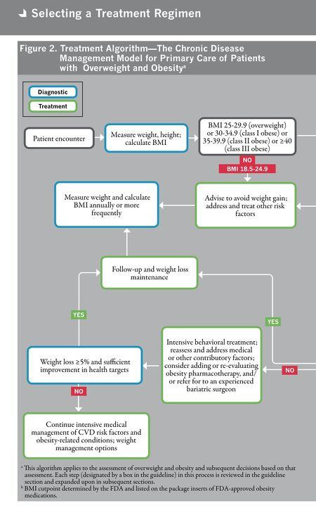 Gm diet plan india