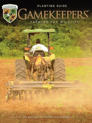 GK Planting Guide