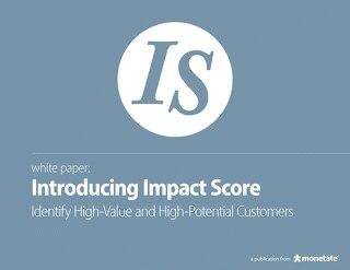 Introducing Impact Score