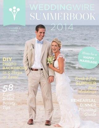 SummerBook 2014