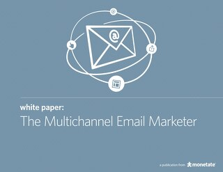 The Multichannel Email Marketer