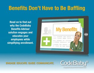 Benefits Don't Have to Be Baffling