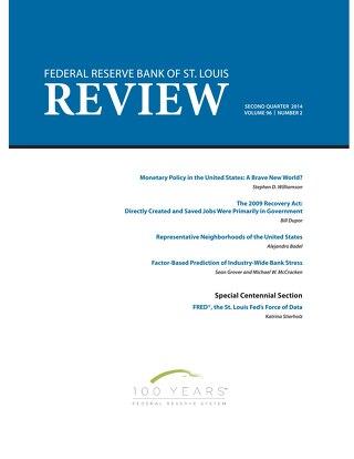 Review - 2014 Q2