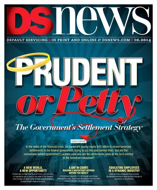 Prudent or Petty