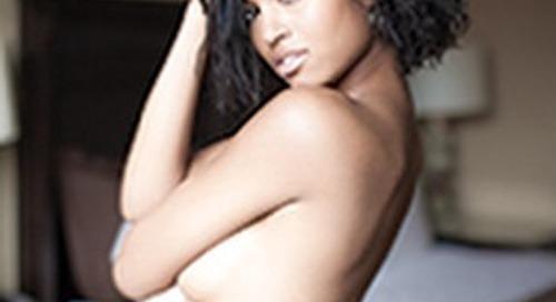 @noellemonique1 by @santodonato06 in new @striplv1 #sexy #girls...