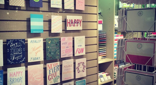 New greeting cards fromdonovandesigns! Come see us at...