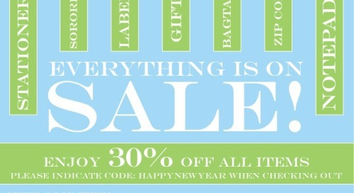 There's still time to shop all of your dd faves on SALE!...