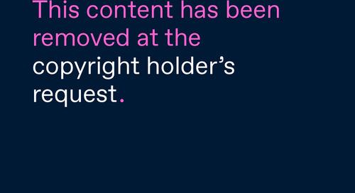 misterk75:  Raluca Elena Cojocaru