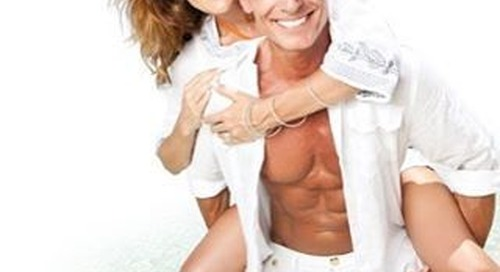 agelessforeverlv:  We offer #TestosteroneReplacement #Therapy on...