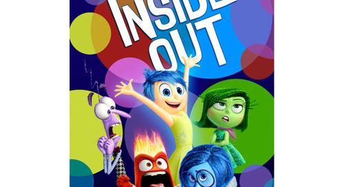 Popcorn Picks: Inside Out
