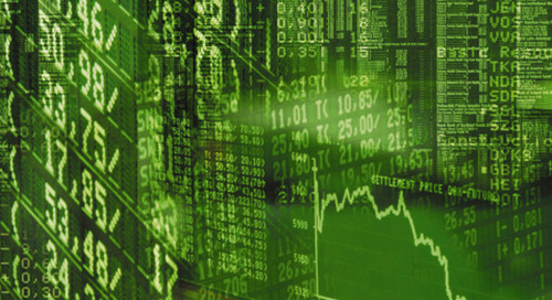 Stock Market Smarts: Pay Attention to Bank's Warning