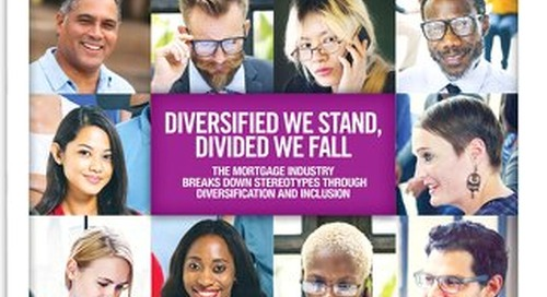 Oct. 2015 - Diversified We Stand, Divided We Fall