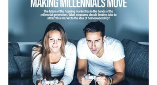 February 2017 - Making Millennials Move