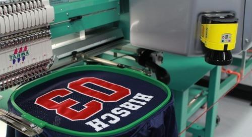 Hirsch Offers New Seit SL-10 Series Bridge Laser Machines