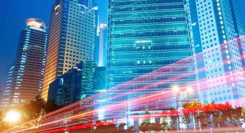 Tata Communications and Orange sign peering agreement