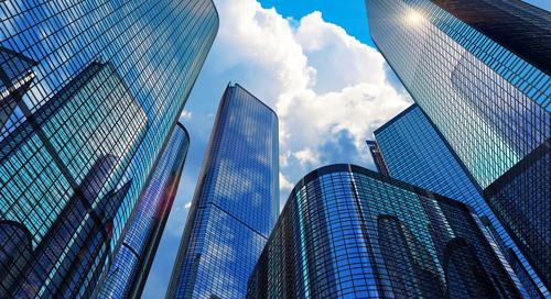 Get Smart: The Role of Mobile Operators in Smart City Development