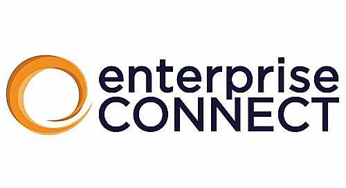 Meet us at Enterprise Connect March 16-19