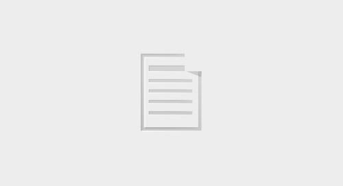 Investment Quorum Client Liaison Director, Paul Goodrich Timeline