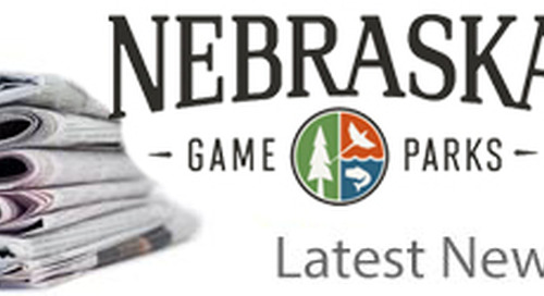 Big game meetings scheduled across Nebraska