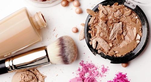 Impressive Black Friday Beauty Deals On Bobbi Brown, Nars And More