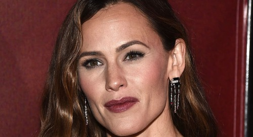 Jennifer Garner On Sexual Misconduct In Hollywood: We Can't Assume Every Man Is Guilty