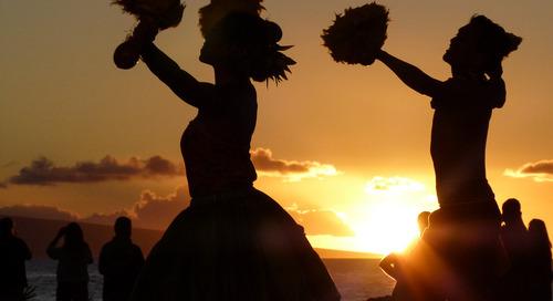 Top Apps for Hawaiian Travel
