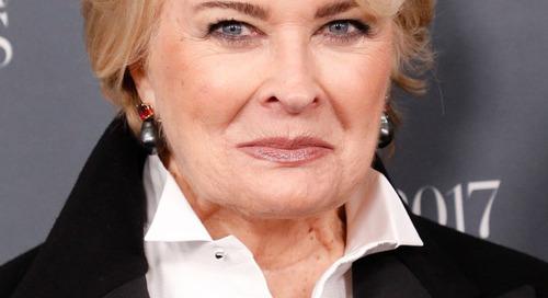 Murphy Brown Returns at 71
