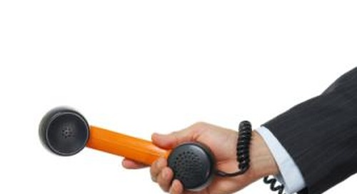 National Mortgage Servicing Association Seeks Clarity on TCPA Regs