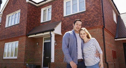 Housing Demand Declining for First Time in 4 Years