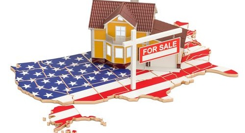 The Home Sales and Supply Conundrum