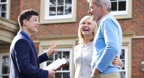 Appraisal Values vs. Homeowner Perceptions