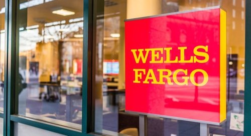 Wells Fargo to Pay CFPB, OCC $1B Fine