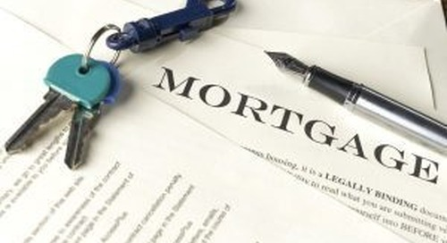 Mortgage Applications Slip Again