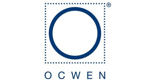 Ocwen's Ron Faris Announces Retirement, Glen Messina to Succeed